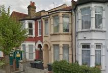 Harringay Gardens Terraced property for sale