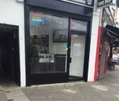 Shop for sale in Hoe Lane, Enfield