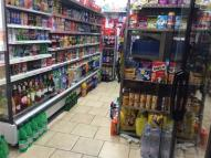 Shop in Roding Road, Ilford