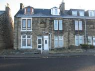 Flat to rent in 33 South Lumley Street...