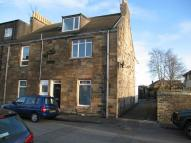 2 bedroom Flat in 3 Clyde Street...