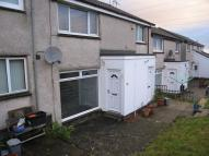 2 bedroom Flat in 39 Portree Crescent...