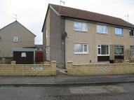 4 bedroom semi detached house to rent in 5 TORWOOD AVENUE...
