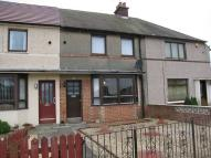 2 bedroom Terraced house to rent in 13 Mackenzie Terrace...