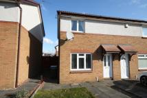 semi detached house to rent in 23 Rannoch Road...
