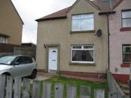 Terraced property to rent in 36 Newtown Street...