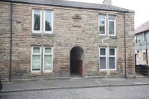 Flat to rent in 52A Grangeburn Road...
