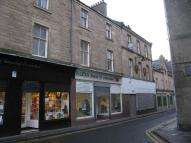 2 bed Flat to rent in 80D South Street...