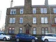 Flat in 40 Muirhall Road...