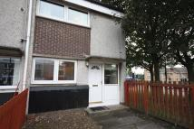 2 bedroom End of Terrace house to rent in 36 Avon Drive...