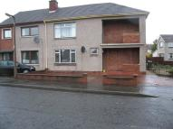 2 bed Flat in 34 Crichton Drive...
