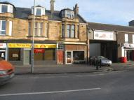 Flat to rent in 49A Grahams Road...