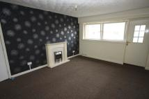 2 bed Flat to rent in 8 Woodhill Court...