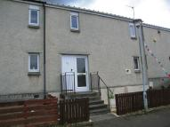 Villa to rent in 53 Baptie Place, Bo'ness...