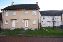 semi detached property to rent in 18 Farmstead Way...
