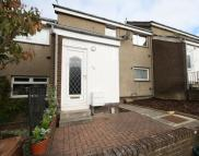 1 bed Flat to rent in 140 Avontoun Park...