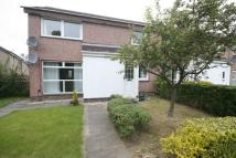 Flat to rent in 156 Avontoun Park...