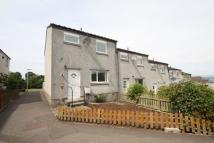 3 bed semi detached home in 23 Buchanan Court...