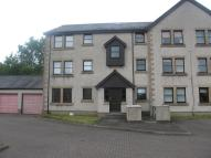 2 bedroom Flat to rent in 19 The Maltings...