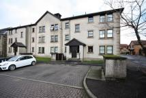 1 bedroom Flat to rent in 44 The Maltings...