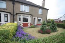 2 bedroom Flat in 13 Crichton Drive...