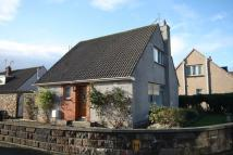 24 Haining Place Detached house for sale
