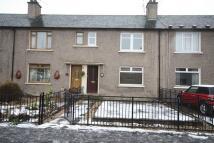 Terraced home in 26 Hamilton Road...