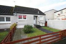 2 bedroom Semi-Detached Bungalow in 12 Lewis Court ...