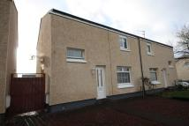 semi detached house for sale in 18 Pentland Way...