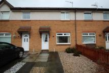 2 bed Terraced property in 2 Ard Court, Grangemouth...