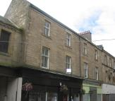 2 bedroom Flat to rent in 80D South Street...