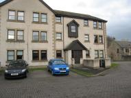 2 bed Ground Flat in 21 The Maltings...