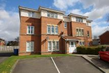 Ground Flat to rent in 54 Sir William Wallace...