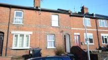 2 bed Terraced property for sale in Oxford Street, Caversham...