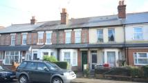 2 bed Terraced property in Briants Avenue...