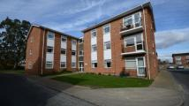 Flat for sale in Valerie Court, Bath Road...