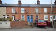 2 bedroom Terraced property in Oxford Road, Reading...