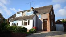 semi detached property for sale in Lingholm Close...