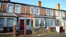 2 bedroom Terraced home for sale in Pitcroft Avenue, Earley...