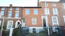 5 bed Terraced house in Waylen Street, Reading...