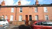 2 bedroom Terraced house in Amity Road, Reading...