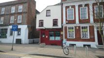 4 bedroom house for sale in London Street, Reading...
