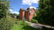 semi detached property for sale in Island Road, Reading...