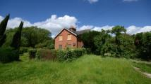 Island Road semi detached property for sale