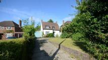3 bedroom Detached house in Beech Lane, Earley...