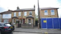 2 bedroom semi detached house for sale in Elmhurst Road, Langley...