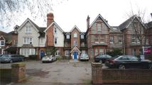 Apartment for sale in London Road, Reading