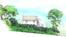 property for sale in Paddock View, Rivers Edge, Wooburn Green
