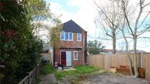 property for sale in Beecham Road, Reading, Berkshire