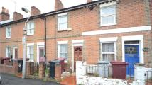Amity Road Terraced house for sale